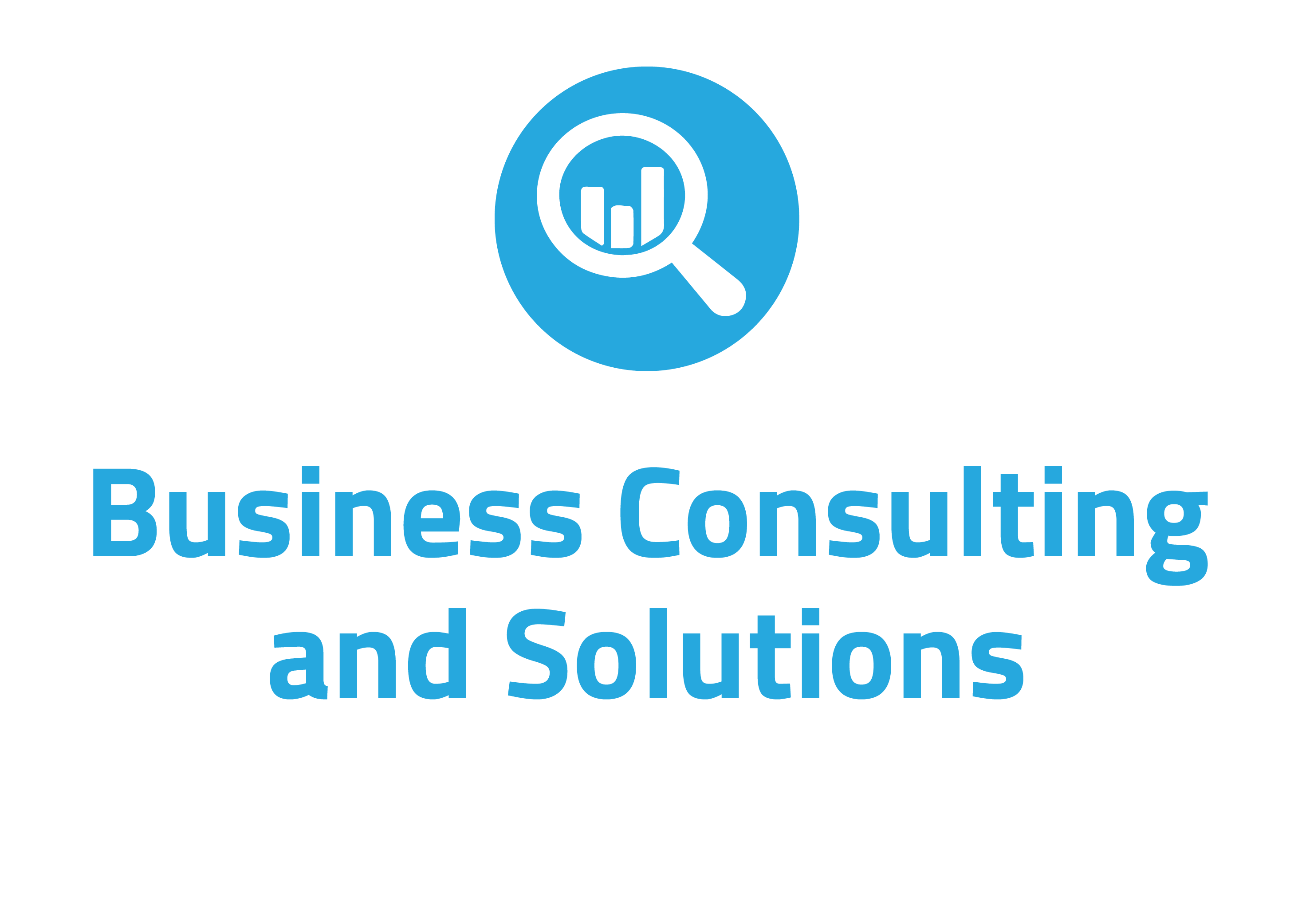 Business consulting and solutions for the insurance and financial services industry in Ireland